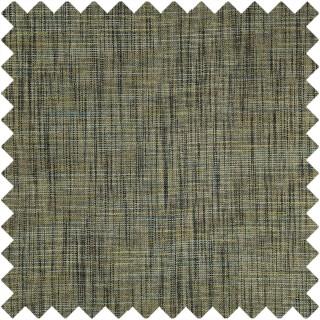 Prestigious Textiles Herriot Hawes Fabric Collection 1789/620