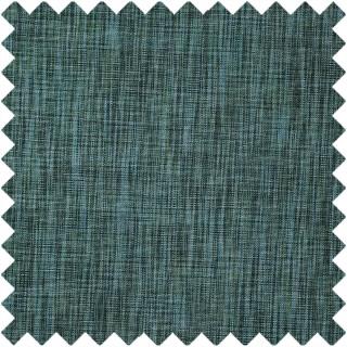 Hawes Fabric 1789/721 by Prestigious Textiles
