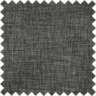 Prestigious Textiles Herriot Hawes Fabric Collection 1789/901