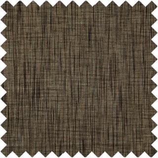 Prestigious Textiles Herriot Hawes Fabric Collection 1789/974