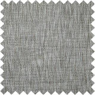 Prestigious Textiles Herriot Malton Fabric Collection 1790/015