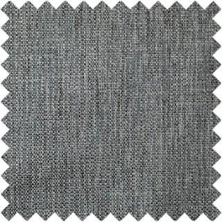 Malton Fabric 1790/030 by Prestigious Textiles