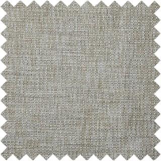 Prestigious Textiles Herriot Malton Fabric Collection 1790/031
