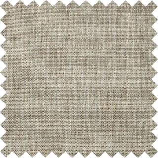 Prestigious Textiles Herriot Malton Fabric Collection 1790/076