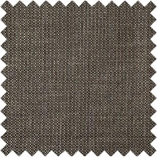 Prestigious Textiles Herriot Malton Fabric Collection 1790/077