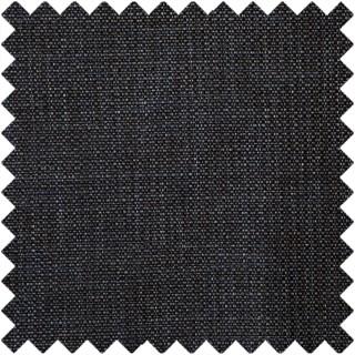 Prestigious Textiles Herriot Malton Fabric Collection 1790/116