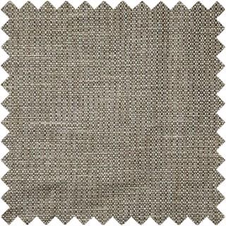 Prestigious Textiles Herriot Malton Fabric Collection 1790/135