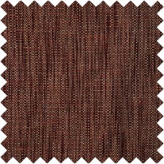 Malton Fabric 1790/164 by Prestigious Textiles