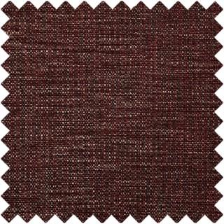 Prestigious Textiles Herriot Malton Fabric Collection 1790/271