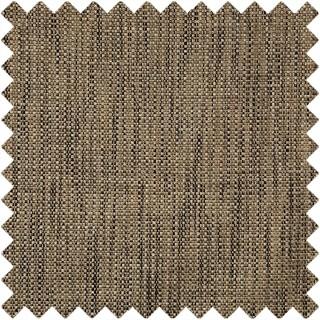 Prestigious Textiles Herriot Malton Fabric Collection 1790/510