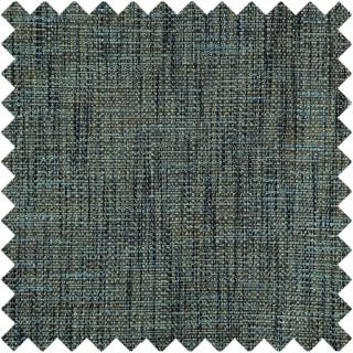 Prestigious Textiles Herriot Malton Fabric Collection 1790/635