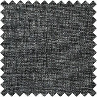 Malton Fabric 1790/901 by Prestigious Textiles