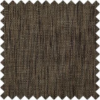 Prestigious Textiles Herriot Malton Fabric Collection 1790/974