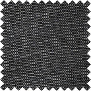 Prestigious Textiles Herriot Malton Fabric Collection 1790/981