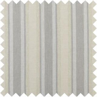 Prestigious Textiles Highlands Bowmore Fabric Collection 1700/030