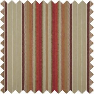 Prestigious Textiles Highlands Braemar Fabric Collection 1701/319
