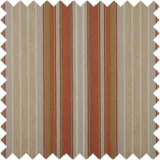 Prestigious Textiles Highlands Braemar Fabric Collection 1701/337