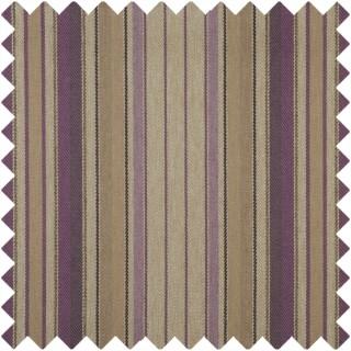 Prestigious Textiles Highlands Braemar Fabric Collection 1701/995