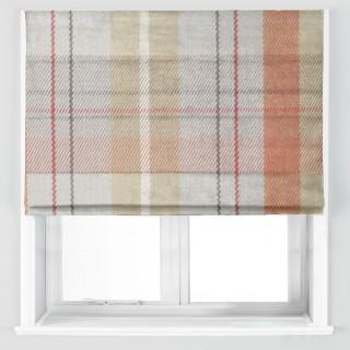 Prestigious Textiles Highlands Cairngorm Fabric Collection 1703/337