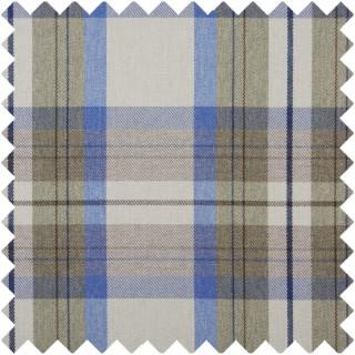 Prestigious Textiles Highlands Cairngorm Fabric Collection 1703/441