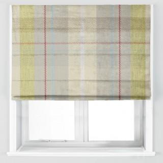 Prestigious Textiles Highlands Cairngorm Fabric Collection 1703/634