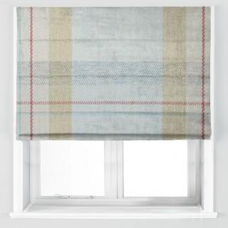Prestigious Textiles Highlands Cairngorm Fabric Collection 1703/769