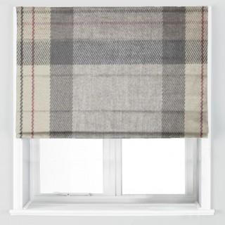Prestigious Textiles Highlands Cairngorm Fabric Collection 1703/906