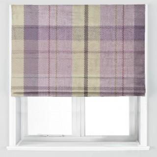 Prestigious Textiles Highlands Cairngorm Fabric Collection 1703/995