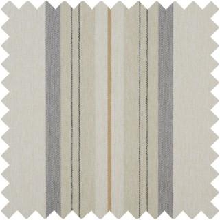 Prestigious Textiles Highlands Glenfinnan Fabric Collection 1704/107