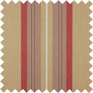 Prestigious Textiles Highlands Glenfinnan Fabric Collection 1704/319