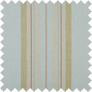 Prestigious Textiles Highlands Glenfinnan Fabric Collection 1704/769