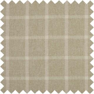 Prestigious Textiles Highlands Halkirk Fabric Collection 1705/107