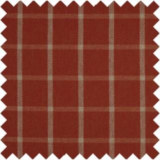 Prestigious Textiles Highlands Halkirk Fabric Collection 1705/337