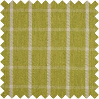 Prestigious Textiles Highlands Halkirk Fabric Collection 1705/634