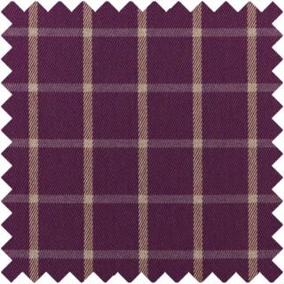 Prestigious Textiles Highlands Halkirk Fabric Collection 1705/995