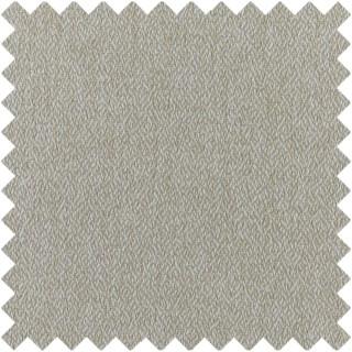 Prestigious Textiles Highlands Harrison Fabric Collection 1706/030