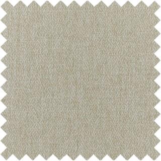 Prestigious Textiles Highlands Harrison Fabric Collection 1706/107