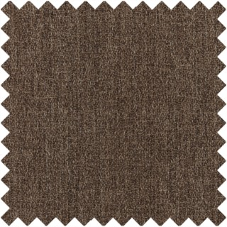 Prestigious Textiles Highlands Harrison Fabric Collection 1706/122