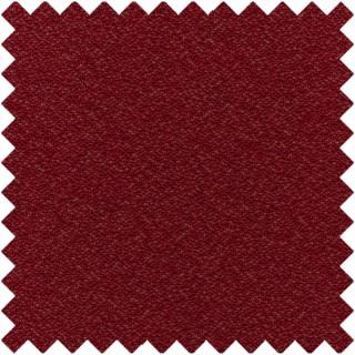 Prestigious Textiles Highlands Harrison Fabric Collection 1706/319