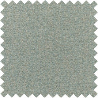 Prestigious Textiles Highlands Harrison Fabric Collection 1706/769