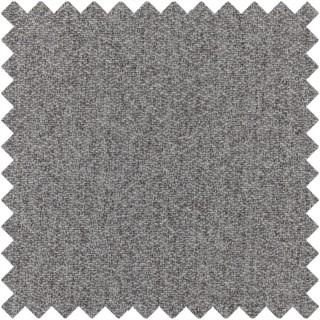 Prestigious Textiles Highlands Harrison Fabric Collection 1706/906