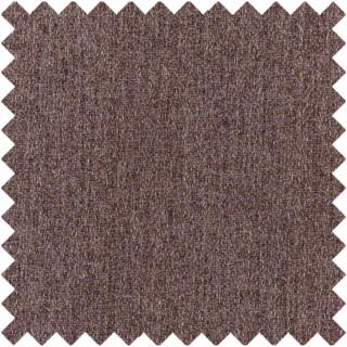 Prestigious Textiles Highlands Harrison Fabric Collection 1706/995