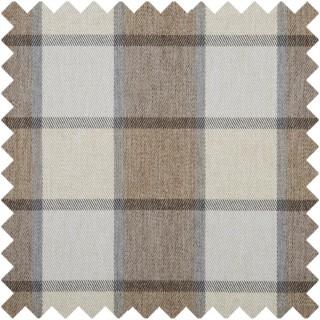 Prestigious Textiles Highlands Solway Fabric Collection 1708/122