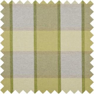 Prestigious Textiles Highlands Solway Fabric Collection 1708/634