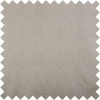 Prestigious Textiles Equator Fabric 3587/046