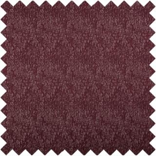 Prestigious Textiles Equator Fabric 3587/246