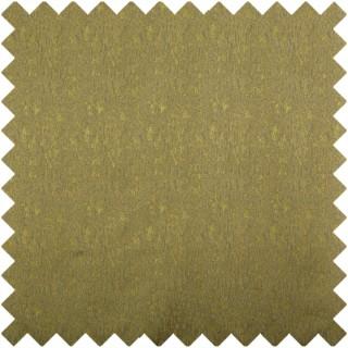 Prestigious Textiles Equator Fabric 3587/811