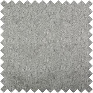Prestigious Textiles Equator Fabric 3587/937