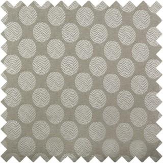 Prestigious Textiles Globe Fabric 3588/046