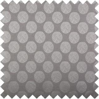 Prestigious Textiles Globe Fabric 3588/050